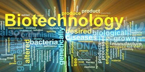 Biotechnology in your health