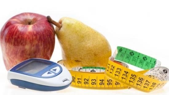 diabetesreversal13_600x450
