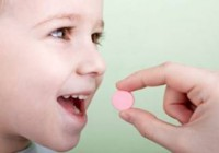 Do your children need Nutritional Supplements?