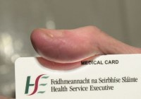 Why you need to apply medical card