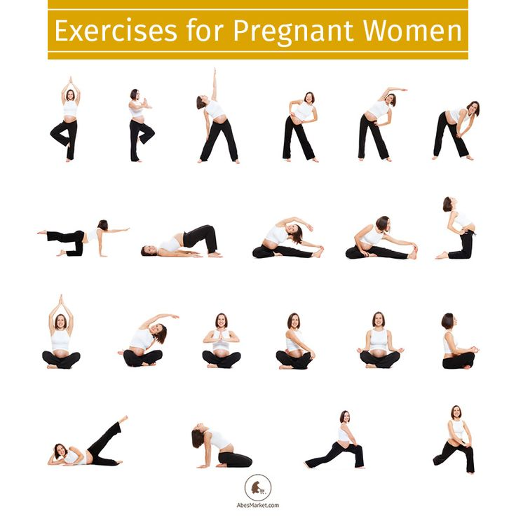 Lifestyle That Affect On Your Pregnancy Health Blog Centre Info