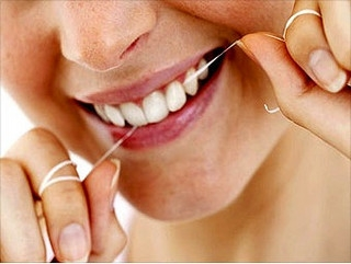 7 Tips to Prevent Problems In Gums