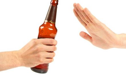 Bad-Effects of Alcohol / Liquor to your health