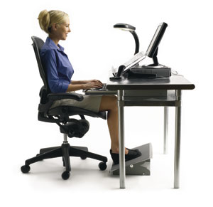 18 Important Ergonomics Tips for Online Students & Workers