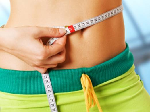7 tips to lose belly fat