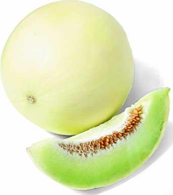 Benefit of Honey Dew