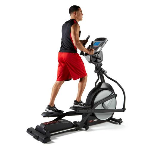 Best Health Fitness Equipment for Weight Loss