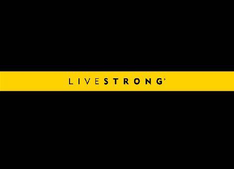 Logo5-live-strong