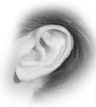 ear-side