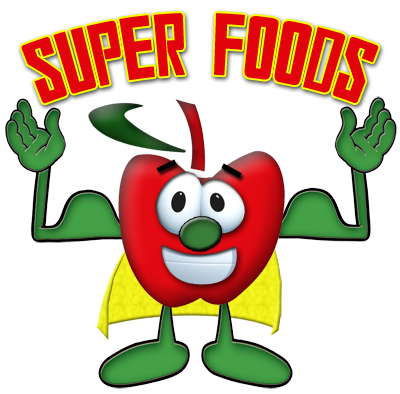 logo-superfoods