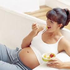 Lifestyle That Affect On Your Pregnancy
