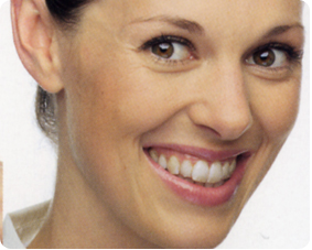 Tips for wearing Invisalign braces