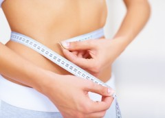 How to Prevent and Fight the Loose Skin Side-Effect of Weightloss