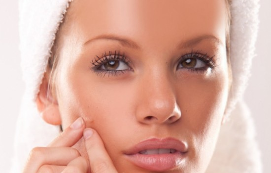 Best ways to afford Acne skin care Treatment
