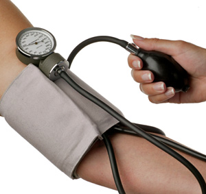 How To Manage Blood Pressure Without Medication, Doctors, and Stress!