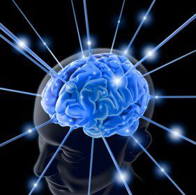 5 Simple Ways to Increase Your Intelligence