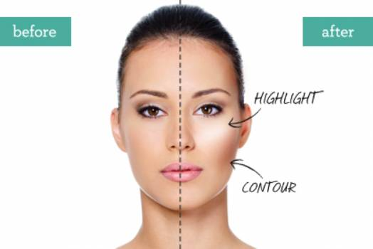 Body Contouring Allows You To Look Your Very Best!