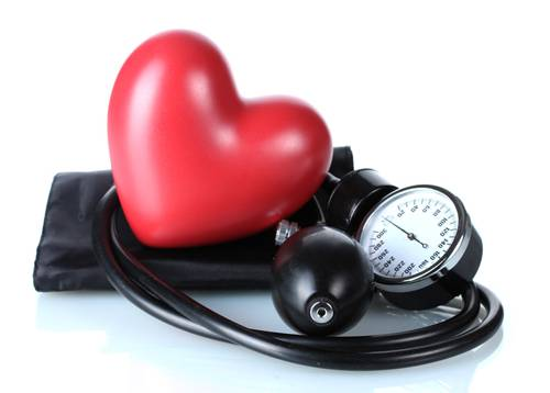 Effects Of Hypertension You Need To Be Aware Of