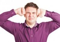 How to Overcoming migrain