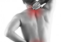 6 things you can do to overcome or avoid back pain