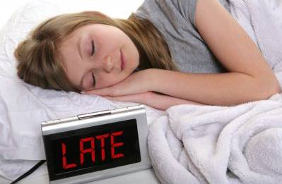 SLEEP_LATE_iStock_000011915589Small1