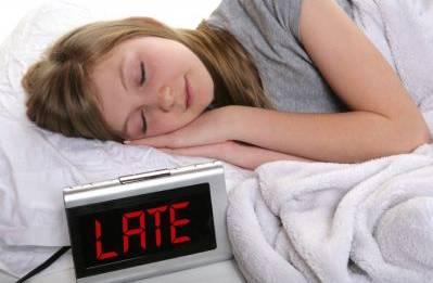 Weirdest Sleep Experiments