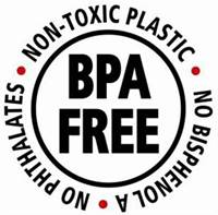 BPA linked to obesity