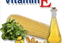 Benefits of Vitamins, Minerals & Supplements