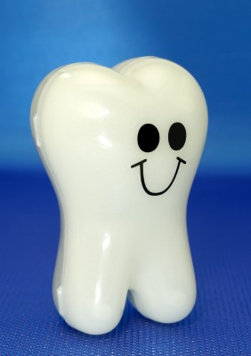 Dental-Tooth