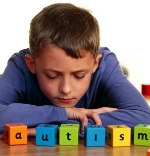 How to help and understand autism child
