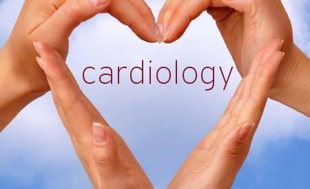 BHI Cardiology