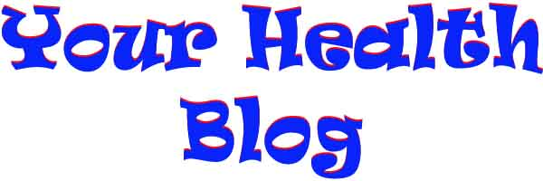 Health Blog Centr