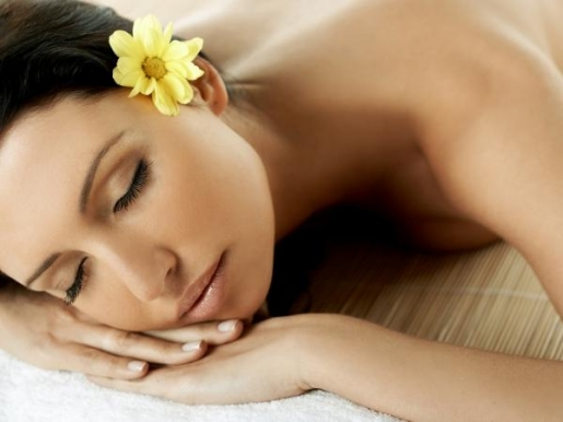 Regular Massage Therapy Can Make You More Relaxed And Productive