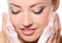 Skin Care: Five tips on how to maintain a healthy skin