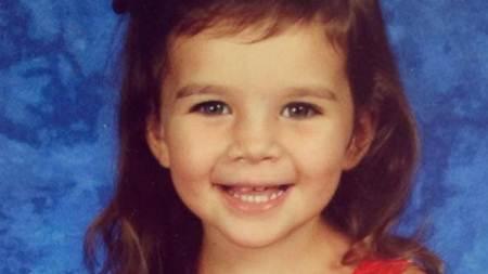 Girl dies following brain damage during dental procedure