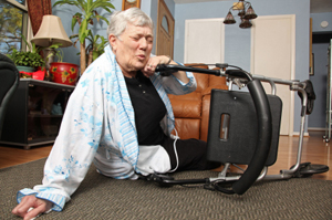 nursing-home-injuries