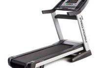 Exercise equipment for your home