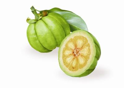 Garcinia Cambogia : Fruit that could stop weight gain?