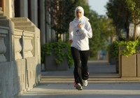Health Tips for Ramadan