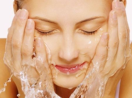 Cleansing Tips