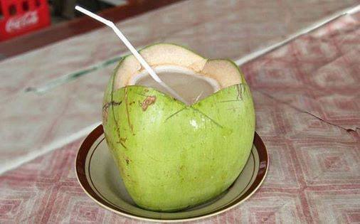 DOES COCONUT WATER HELP IN DIABETES?