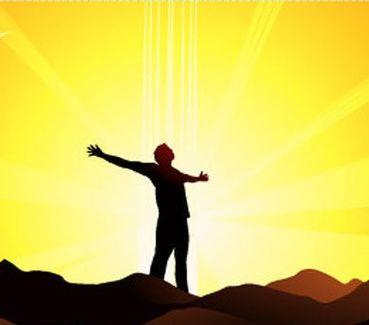sun-health