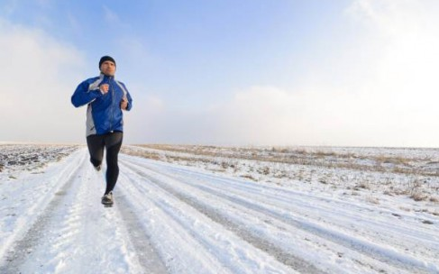 HOW TO SECURE YOUR HEALTH AND STAY ACTIVE