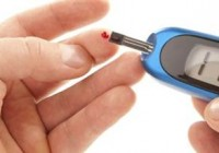 Diabetes linked to risk of mental health hospitalization in young adults