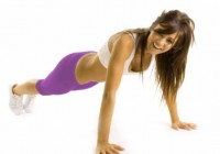 3 Tips for Shedding Excess Pounds and Keeping Them Off