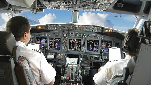 Mental health screening of airline pilots is cursory and ineffective