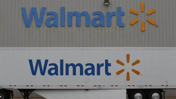 Wal-Mart US asks meat suppliers to reduce antibiotic use