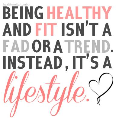 20 Best Health Quotes