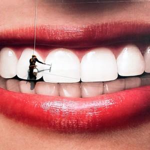 teeth health
