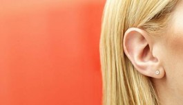 Stimulating the ear with a device may be a new way to treat common heart problem